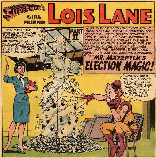 Lois Lane 062 - 15.jpg