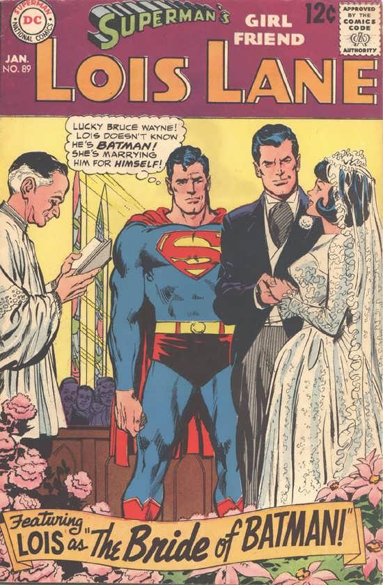 Lois Lane 089-00.jpg