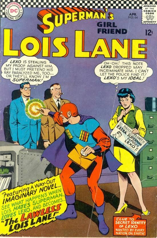 Lois Lane 64-01.jpg