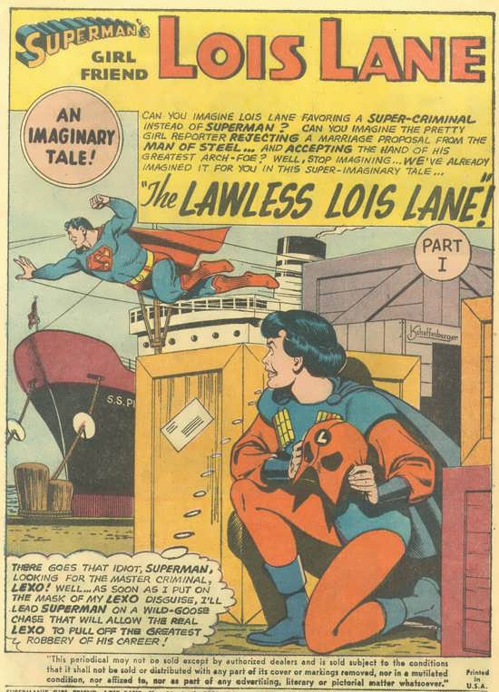 Lois Lane 64-03.jpg