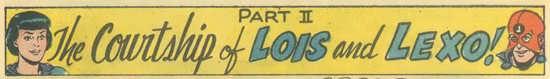 Lois Lane 64-15.jpg