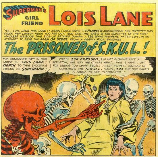 Lois Lane 64-24.jpg
