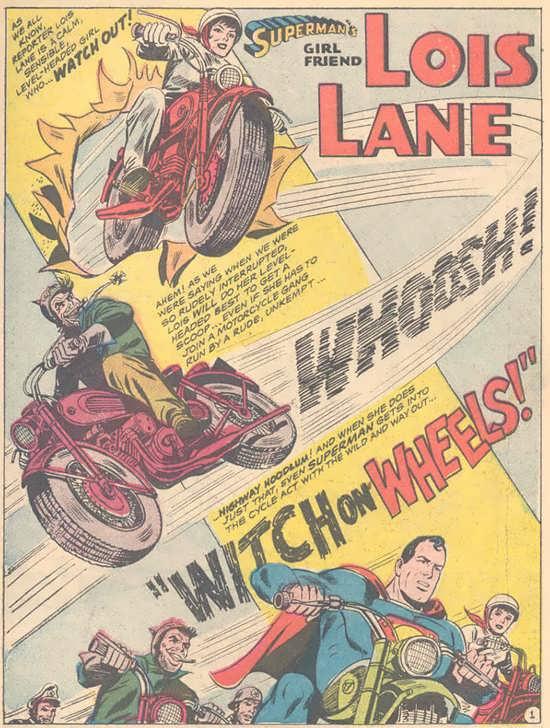 Lois Lane83pg01.jpg