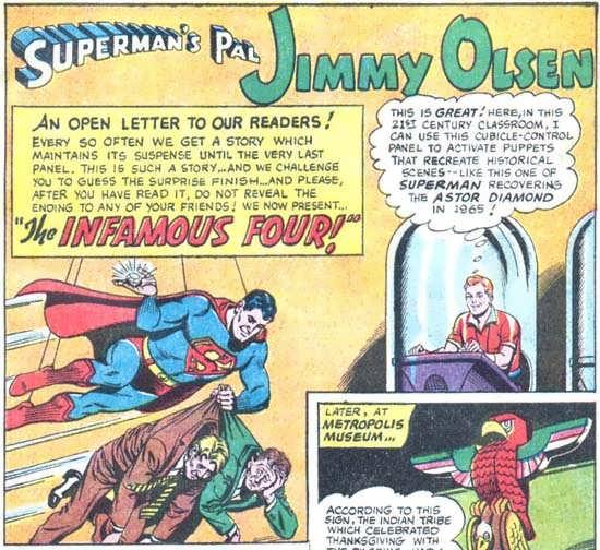 Supermans Pal Jimmy Olsen 089 - 01.jpg
