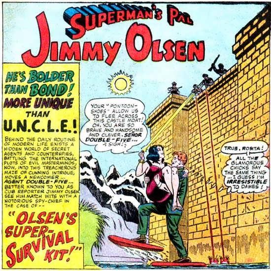 Supermans Pal Jimmy Olsen 089 - 13.jpg