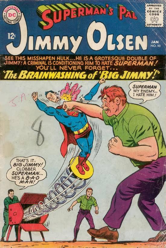 Supermans Pal Jimmy Olsen 090 - 00 - FC.jpg