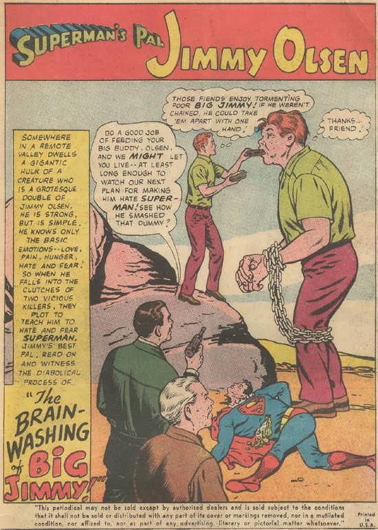 Supermans Pal Jimmy Olsen 090 - 01.jpg