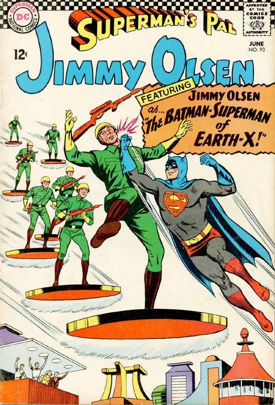 Supermans Pal Jimmy Olsen 093 - 00 - FC.jpg
