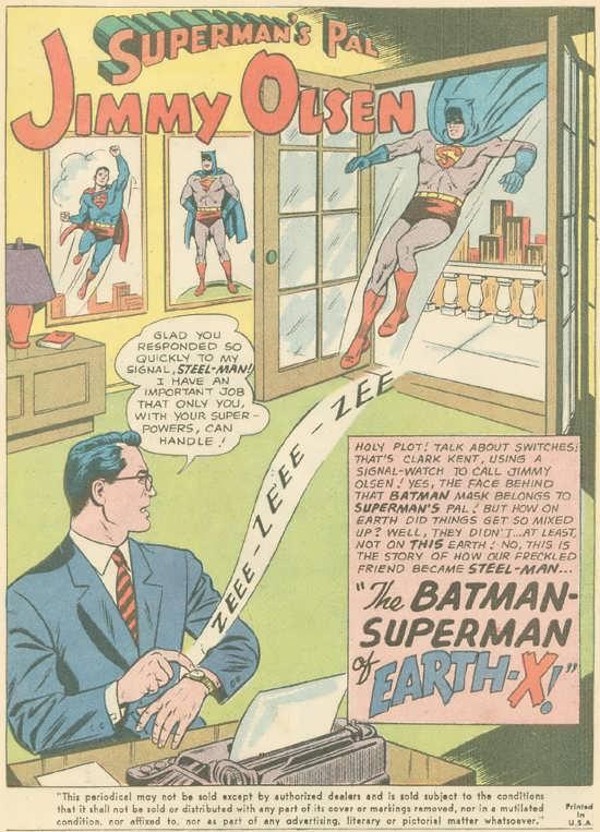 Supermans Pal Jimmy Olsen 093 - 01.jpg