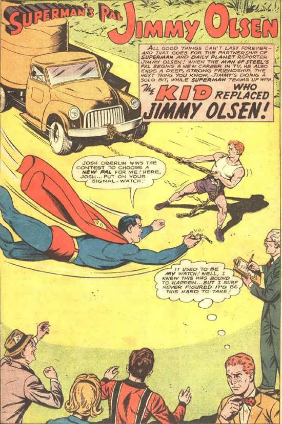Supermans Pal Jimmy Olsen 094 - 14.jpg
