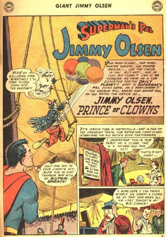 Supermans Pal Jimmy Olsen 095 - 09.jpg