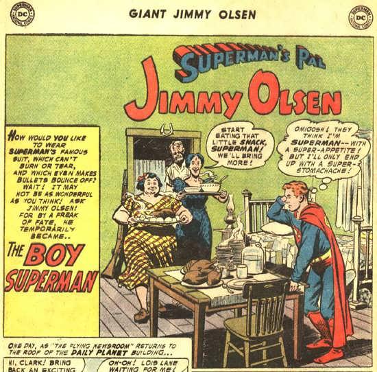 Supermans Pal Jimmy Olsen 095 - 28.jpg