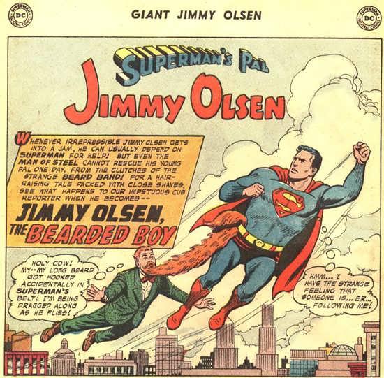Supermans Pal Jimmy Olsen 095 - 46.jpg