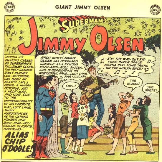 Supermans Pal Jimmy Olsen 095 - 54.jpg