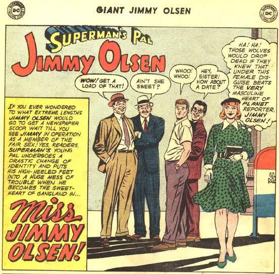 Supermans Pal Jimmy Olsen 095 - 62.jpg