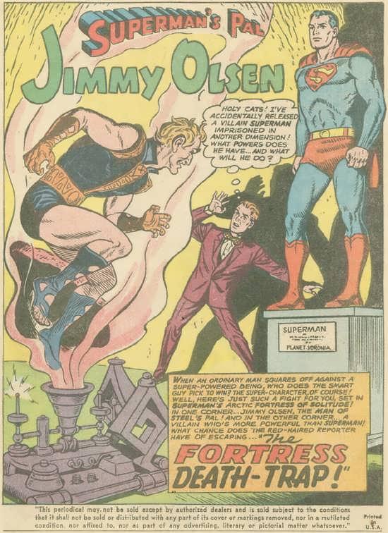 Supermans Pal Jimmy Olsen 097 - 01.jpg