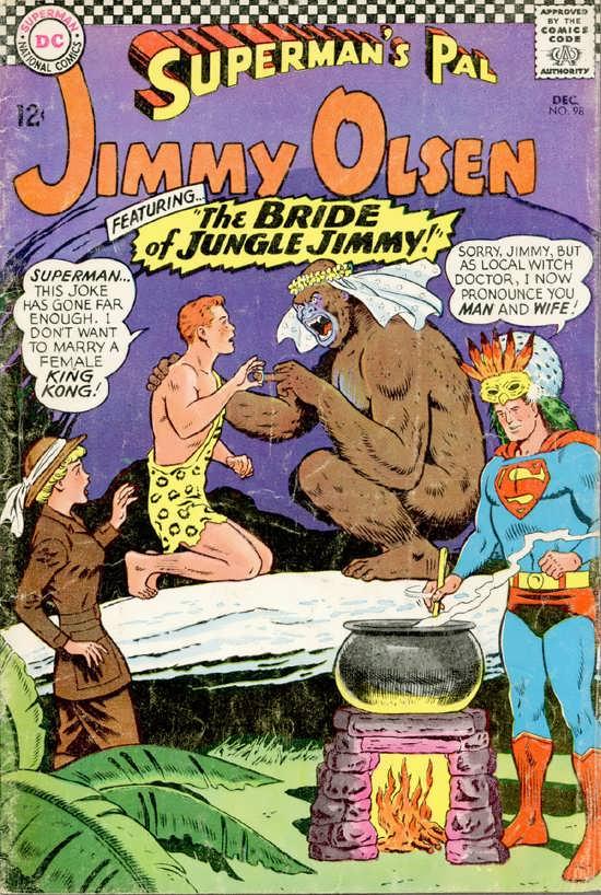 Supermans Pal Jimmy Olsen 098 - 00 - FC.jpg