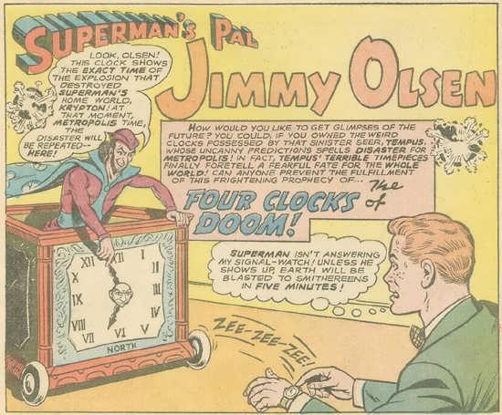 Supermans Pal Jimmy Olsen 098 - 01.jpg