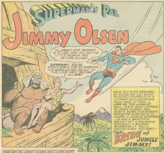 Supermans Pal Jimmy Olsen 098 - 20.jpg