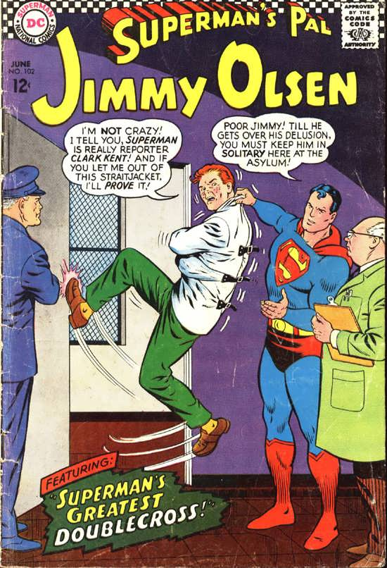 Supermans Pal Jimmy Olsen 102 - 00 - FC.jpg