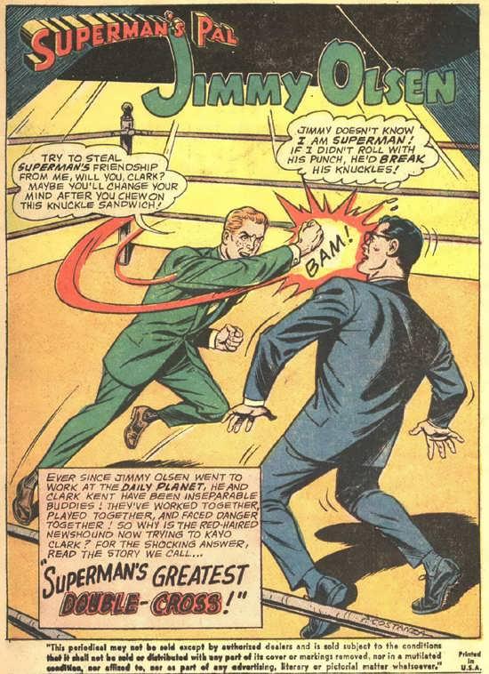 Supermans Pal Jimmy Olsen 102 - 01.jpg