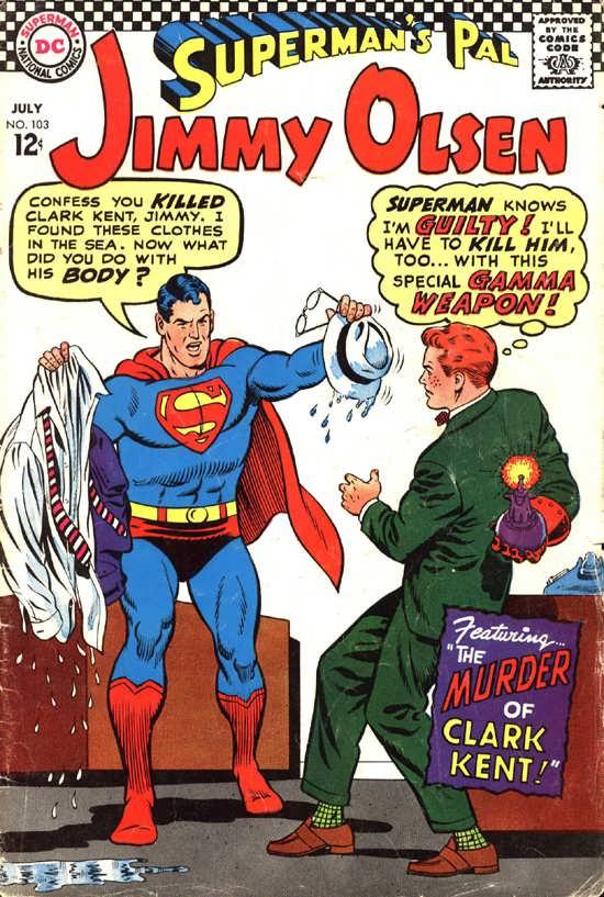 Supermans Pal Jimmy Olsen 103 - 00 - FC.jpg