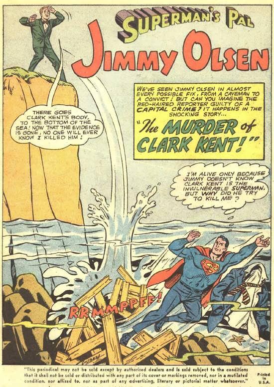 Supermans Pal Jimmy Olsen 103 - 01.jpg