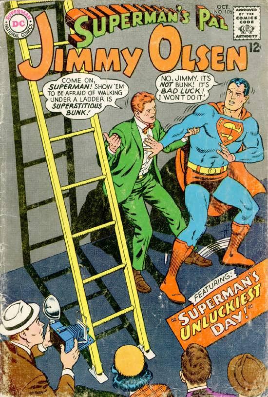 Supermans Pal Jimmy Olsen 106 - 00 - FC.jpg