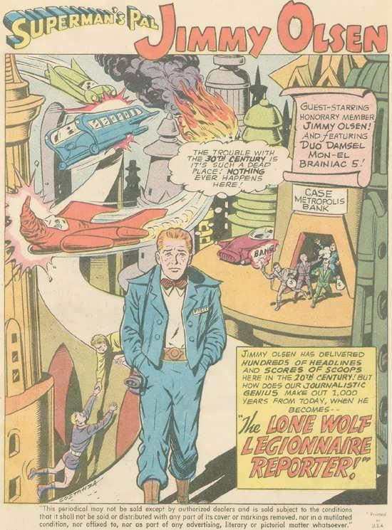 Supermans Pal Jimmy Olsen 106 - 01.jpg