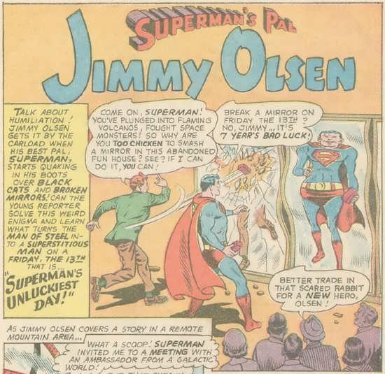 Supermans Pal Jimmy Olsen 106 - 19.jpg