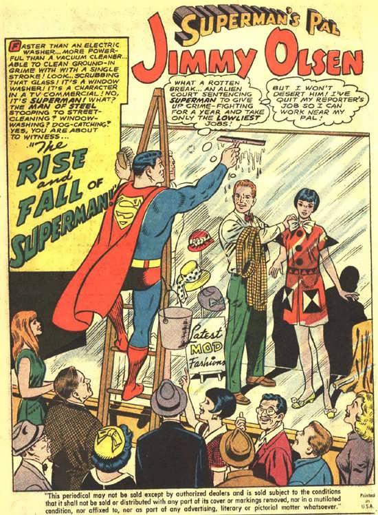 Supermans Pal Jimmy Olsen 107 - 01.jpg