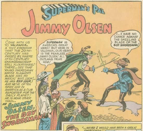 Supermans Pal Jimmy Olsen 108 - 22.jpg