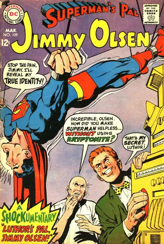 Supermans Pal Jimmy Olsen 109 - 00 - FC.jpg