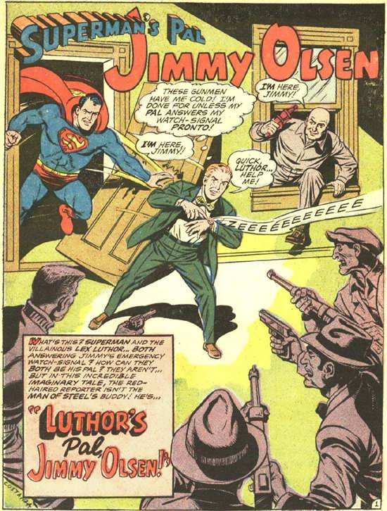 Supermans Pal Jimmy Olsen 109 - 01.jpg