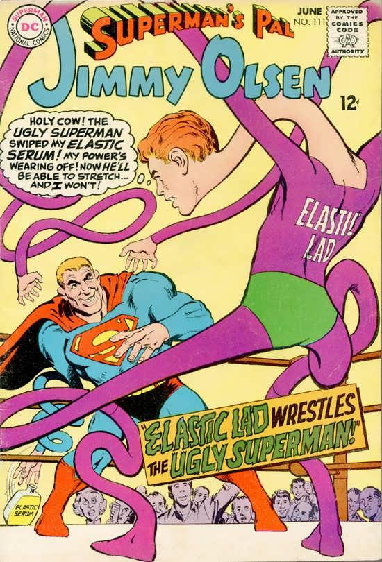 Supermans Pal Jimmy Olsen 111 - 00 - FC.jpg