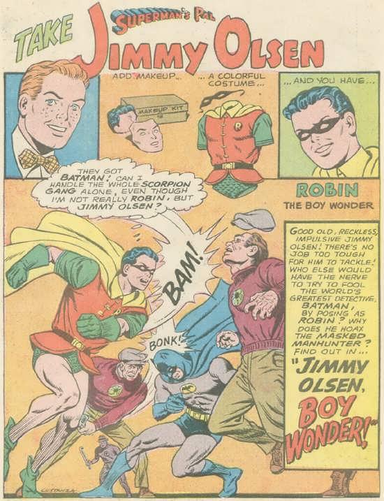 Supermans Pal Jimmy Olsen 111 - 01.jpg