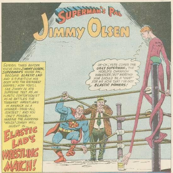 Supermans Pal Jimmy Olsen 111 - 16.jpg