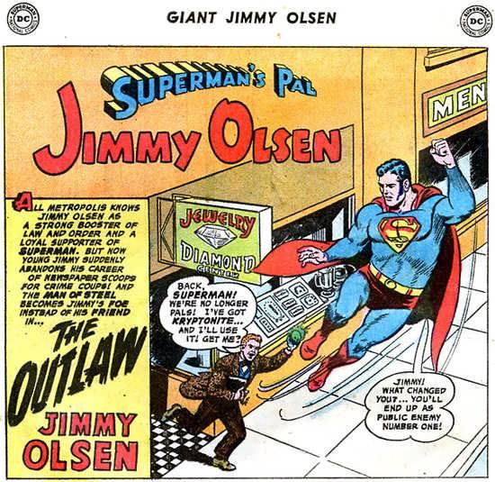 Supermans Pal Jimmy Olsen 113 - 20.jpg
