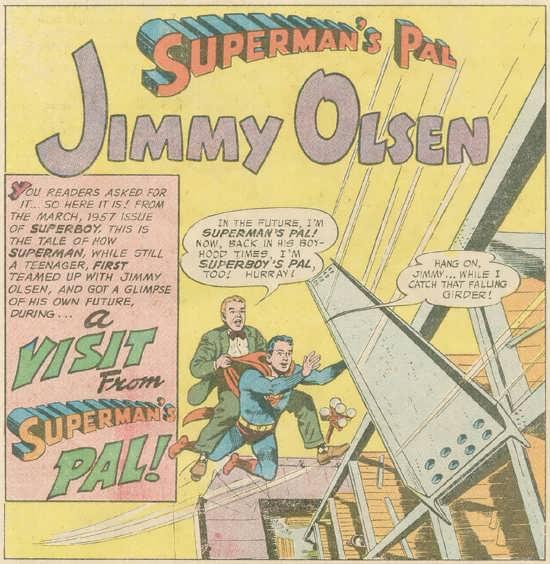 Supermans Pal Jimmy Olsen 114 - 21.jpg
