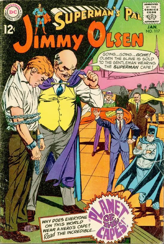 Supermans Pal Jimmy Olsen 117 - 00 - FC.jpg