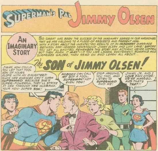 Supermans Pal Jimmy Olsen 117 - 20.jpg