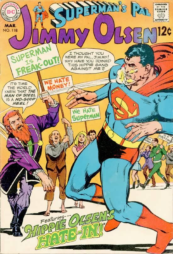 Supermans Pal Jimmy Olsen 118 - 00 - FC.jpg
