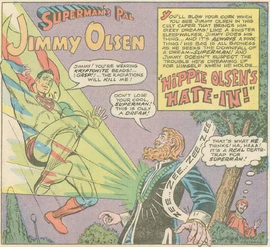 Supermans Pal Jimmy Olsen 118 - 17.jpg