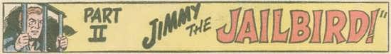 Supermans Pal Jimmy Olsen 120 - 15.jpg