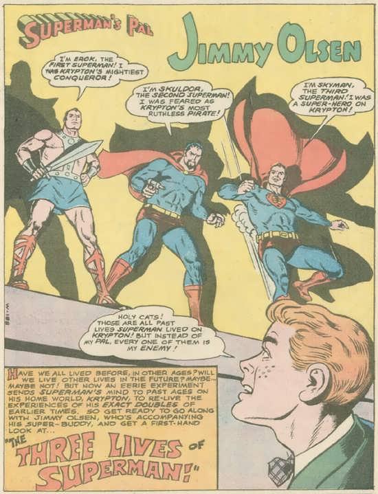 Supermans Pal Jimmy Olsen 121 - 01.jpg