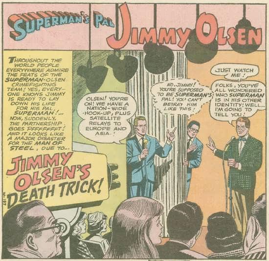 Supermans Pal Jimmy Olsen 121 - 20.jpg