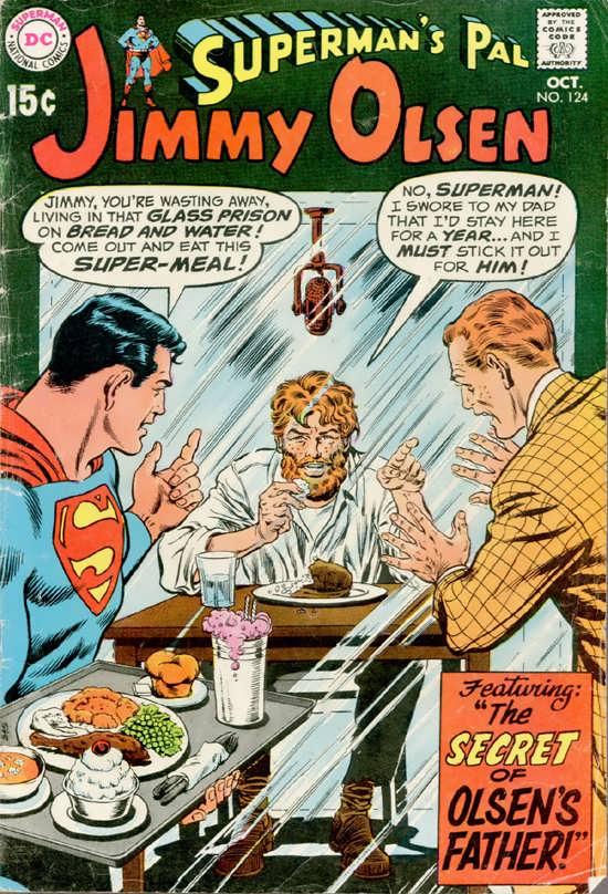 Supermans Pal Jimmy Olsen 124 - 00 - FC.jpg