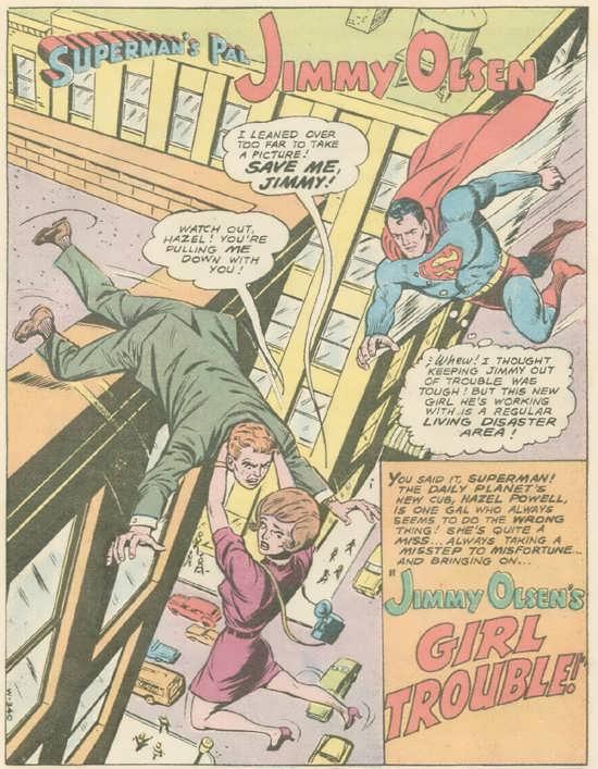 Supermans Pal Jimmy Olsen 124 - 01.jpg