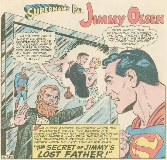 Supermans Pal Jimmy Olsen 124 - 13.jpg