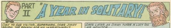 Supermans Pal Jimmy Olsen 124 - 22.jpg